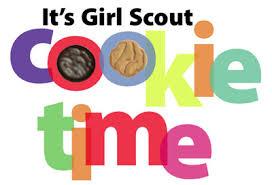 GScookies