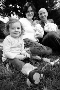 Ellis Family Sept 25 2008-133