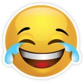 LaughingCryingEmoji